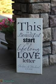 beautiful wedding sayings 10 beautiful quotes to include in your wedding decor