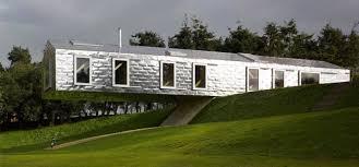 Suffolk Barns To Rent Fantastic Balancing Barn House In Suffolk England