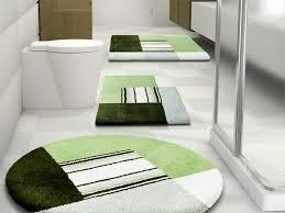 badezimmer teppiche badvorleger badezimmerteppiche quadral treppenstufenmatten com