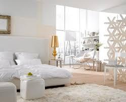 schlafzimmer in weiãÿ de pumpink wohnzimmer grau braun