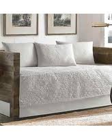 Daybed Mattress Cover Amazing Deals On Daybed Mattress Cover