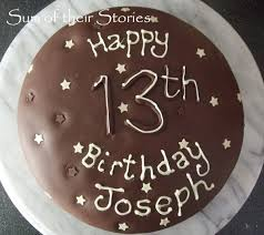 Simple Cake Decorating Simple Cake Decorating Ideas That Anyone Can Do Sum Of Their Stories