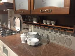 Kitchen Cabinets With Frosted Glass Glass Kitchen Cabinet Doors And The Styles That They Work Well With