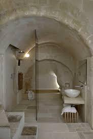 italian bathroom design white memories corte san pietro itàlia chic