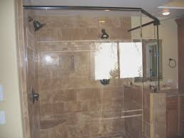 Showerlux Shower Doors Showerlux Bathroom Cabinet Spares Digitalstudiosweb