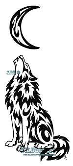 lettering designs cursive wolf moon meaning skull