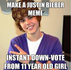 Funny Justin Bieber Memes - diskuz best funniest justin bieber memes