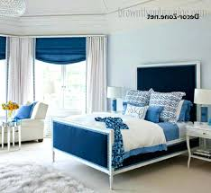 Blue Bedroom Curtains Ideas Bedroom Curtains Ideas Sl0tgames Club