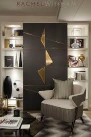 kelly hoppen a major name in the world of interior design kelly