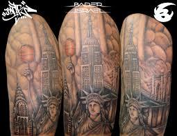 download yankees tattoo sleeve danielhuscroft com