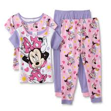 Minnie Mouse Toddler Bed Duvet Minnie Mouse Crib Bedding Kmart Creative Ideas Of Baby Cribs