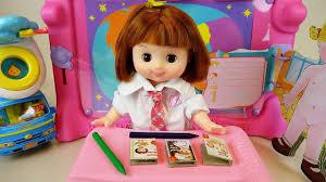 Baby Dolls Terbaru