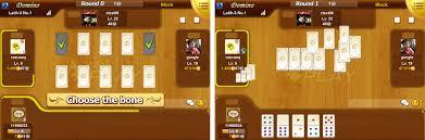 mango apk mango domino gaple apk version 1 3 4 6