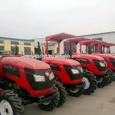 greenhouse tractor greenhouse tractor suppliers and manufacturers