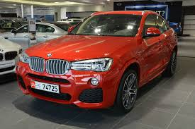 red bmw bmw x4 m sports in melbourne red and carbon black bmw x4 forum