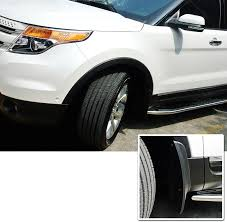 cheap ford explorer get cheap ford explorer rims aliexpress com alibaba