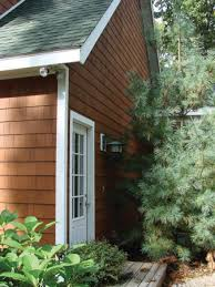 28 best house colors images on pinterest house exteriors
