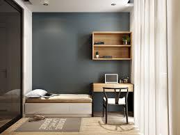 small bedroom design small bedroom designs
