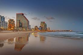 the savoy hotel sea side tel aviv boutique hotel tel aviv