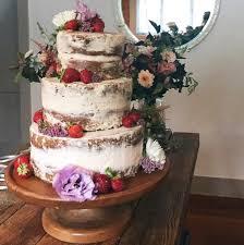 wedding cake tutorial diy wedding cake tutorial canada weddings