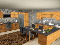 Kitchen Sets 30 Best Sims3 Buy Sets Kitchen Images On Pinterest Sims 3