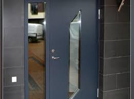 Security Locks For Sliding Glass Patio Doors How To Secure Sliding Glass Doors Hurricane Sliding Glass Door