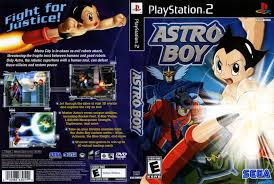astro boy usa iso u003c ps2 isos emuparadise