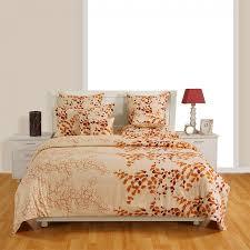 buy bed sheets autumn bliss satin bed sheets sets online swayam india buy bedsheet