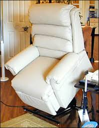 recliner chairs electric lift chair