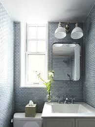 bathroom tile wall ideas bathroom wall tile design pictures best tiles ideas on small