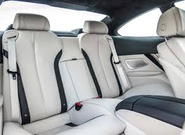 bmw 6 series interior 2017 bmw 6 series coupe interior seats 10541 cars performance