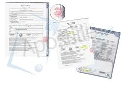 California Medical Power Of Attorney by California Apostille Apostille Service By Apostille Net