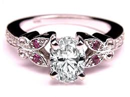butterfly engagement rings butterfly engagement rings from mdc diamonds nyc