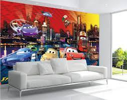 online shop custom photo silk3d wallpaper for walls 3 d living