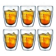 bicchieri bodum bicchieri acqua bodum in vendita su eprice