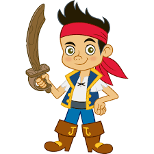 jake and the never land pirates jake giant removable wall decal jake and the never land pirates jake giant removable wall decal