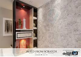 home interior design johor bahru 8 best 神台 images on pinterest altar altar design and altars