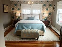 Rugs For Bedrooms by Rugs For Under Bed Roselawnlutheran