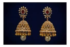 buttalu earrings gold buttalu designs