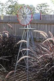 painted windmills search windmill