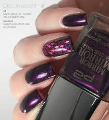 the swatchaholic a beauty blog and nail polish blog about nail