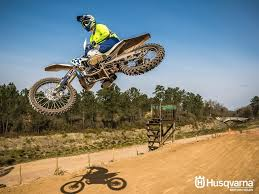 cast of motocrossed new 2017 husqvarna tc 250 ride motorsports is located in