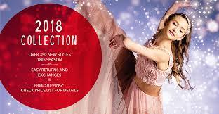 costume gallery dance recital u0026 dance competition costumes