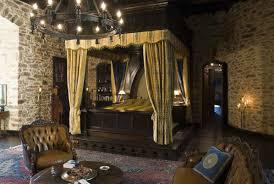 Gothic Victorian Bedding Gothic Bedding Octopus Fleece Blanket Marvelous Design Gothic