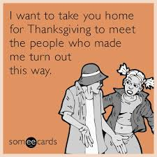 224 best thanksgiving images on happy thanksgiving