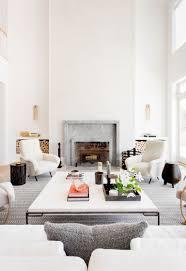 Ideas Interior Decorating Furniture Fascinating Interior Decorating Ideas Furniture