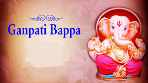Ganesh Puja Invitation Card Top 10 Happy Ganesh Chaturthi Wishes Images Quotes Messages