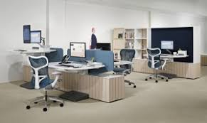 Modern Furniture Atlanta Ga by Office Furniture Atlanta Ga