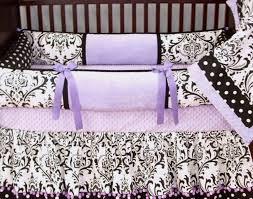 Baby Comforter Sets Cribs Baby Comforter Set Philippines Beautiful Purple Crib