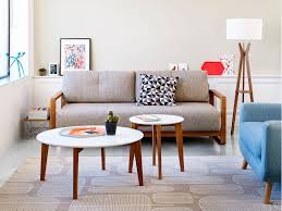 Ercol Bedroom Furniture John Lewis 6 Best Interiors Pieces By British Designers The Independent